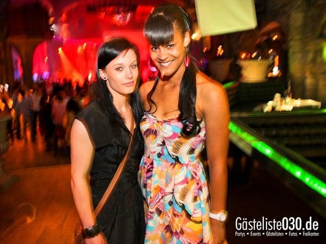 https://www.gaesteliste030.de/Partyfoto #8 Adagio Berlin vom 26.05.2012