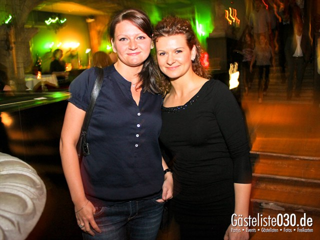 https://www.gaesteliste030.de/Partyfoto #36 Adagio Berlin vom 26.05.2012