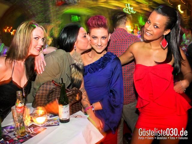 https://www.gaesteliste030.de/Partyfoto #3 Adagio Berlin vom 26.05.2012