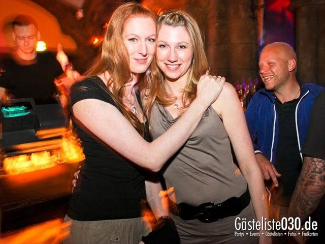https://www.gaesteliste030.de/Partyfoto #25 Adagio Berlin vom 26.05.2012