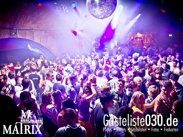 https://www.gaesteliste030.de/Partyfoto #72 Matrix Berlin vom 27.12.2012