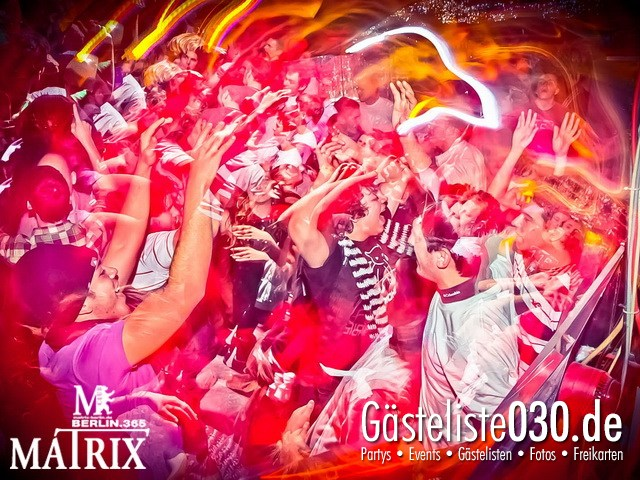 https://www.gaesteliste030.de/Partyfoto #15 Matrix Berlin vom 27.12.2012