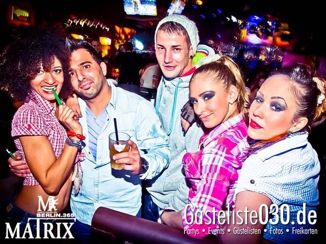 https://www.gaesteliste030.de/Partyfoto #50 Matrix Berlin vom 27.12.2012