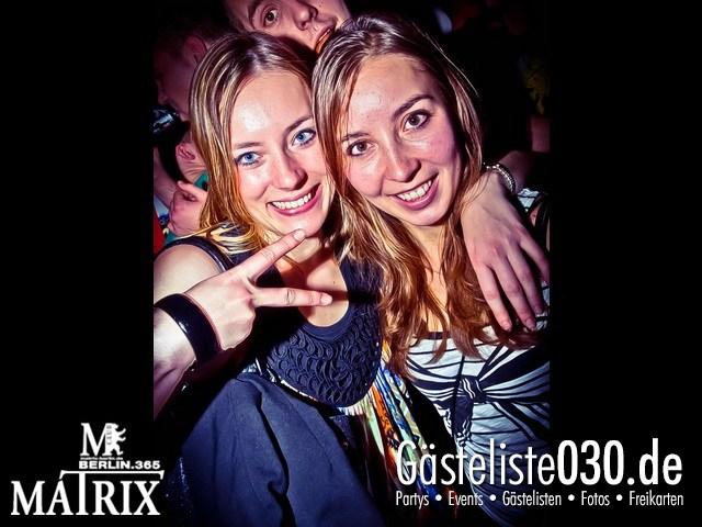https://www.gaesteliste030.de/Partyfoto #54 Matrix Berlin vom 27.12.2012