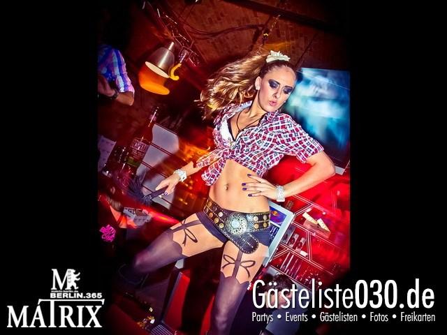 https://www.gaesteliste030.de/Partyfoto #26 Matrix Berlin vom 27.12.2012