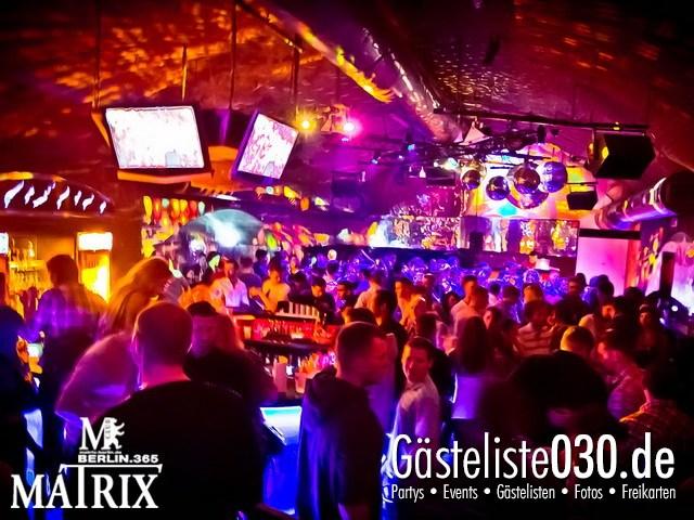 https://www.gaesteliste030.de/Partyfoto #81 Matrix Berlin vom 27.12.2012