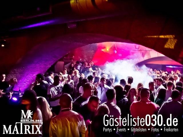https://www.gaesteliste030.de/Partyfoto #68 Matrix Berlin vom 27.12.2012
