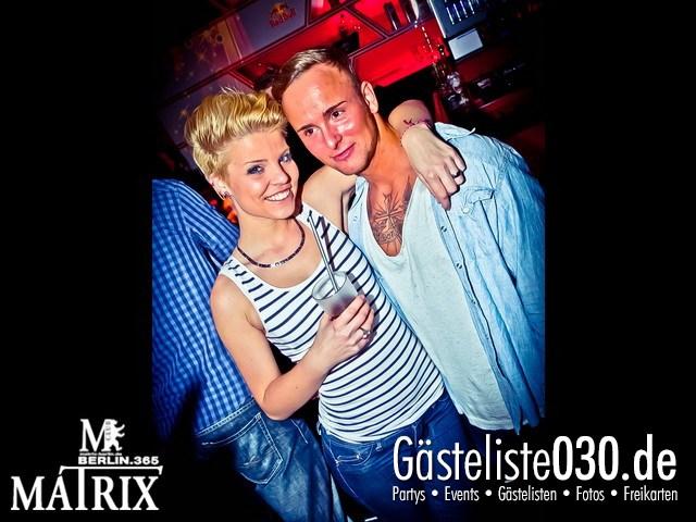 https://www.gaesteliste030.de/Partyfoto #17 Matrix Berlin vom 27.12.2012