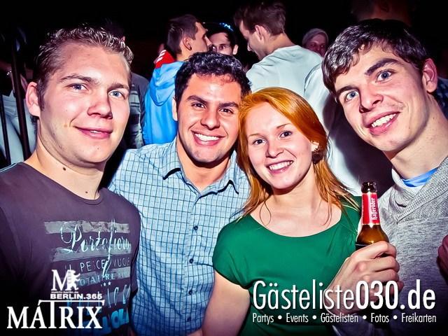 https://www.gaesteliste030.de/Partyfoto #64 Matrix Berlin vom 27.12.2012