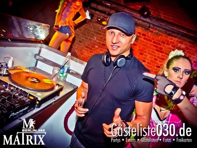 https://www.gaesteliste030.de/Partyfoto #16 Matrix Berlin vom 27.12.2012