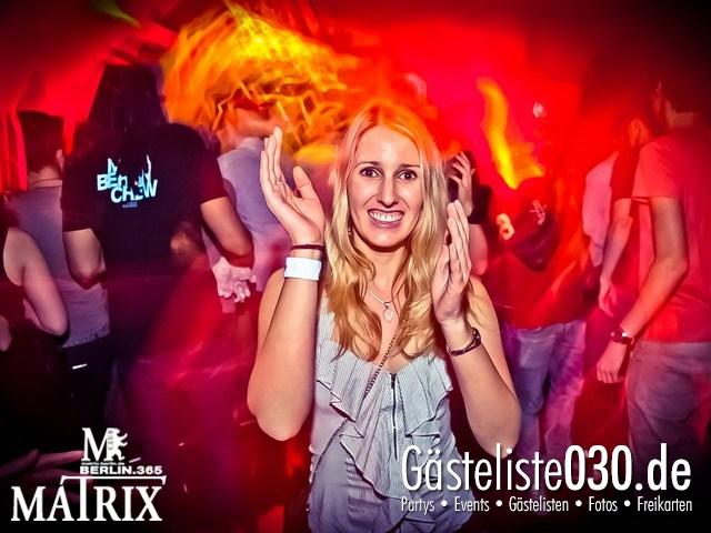 https://www.gaesteliste030.de/Partyfoto #62 Matrix Berlin vom 27.12.2012