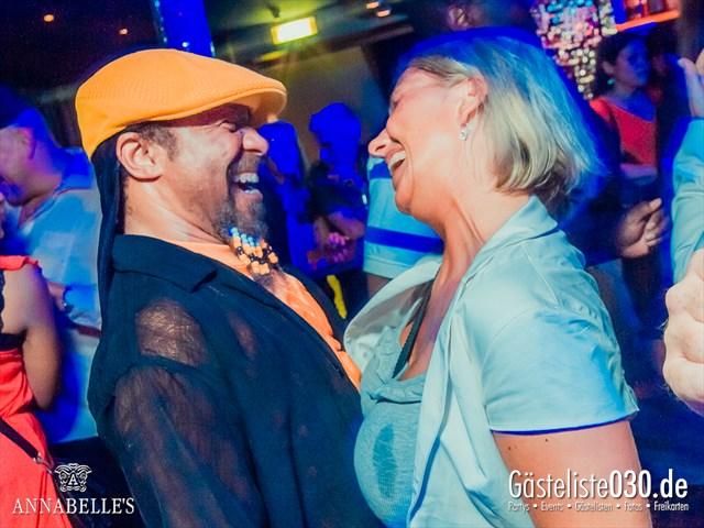 https://www.gaesteliste030.de/Partyfoto #41 Annabelle's Berlin vom 25.08.2012