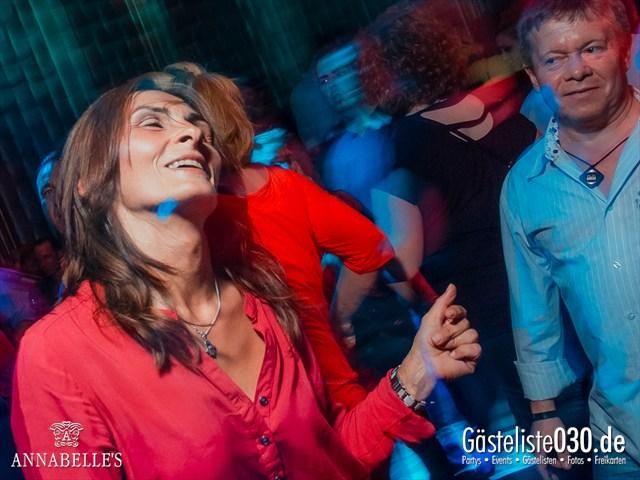 https://www.gaesteliste030.de/Partyfoto #36 Annabelle's Berlin vom 25.08.2012