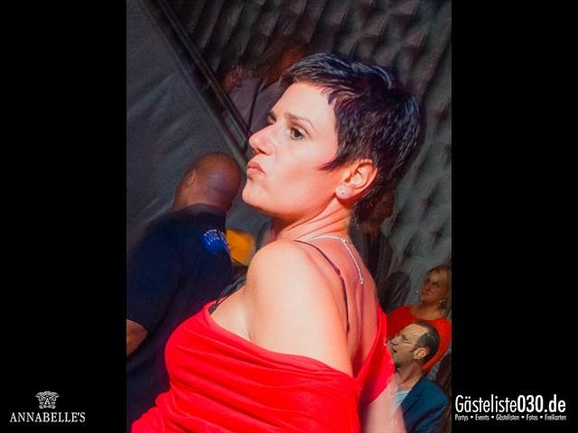 https://www.gaesteliste030.de/Partyfoto #84 Annabelle's Berlin vom 25.08.2012