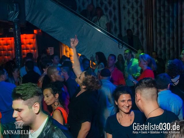 https://www.gaesteliste030.de/Partyfoto #54 Annabelle's Berlin vom 25.08.2012