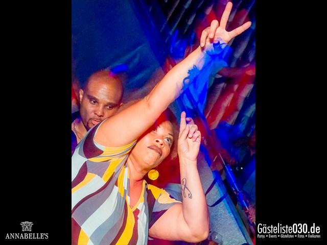 https://www.gaesteliste030.de/Partyfoto #52 Annabelle's Berlin vom 25.08.2012