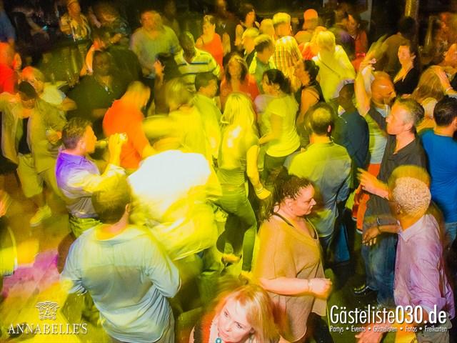 https://www.gaesteliste030.de/Partyfoto #80 Annabelle's Berlin vom 25.08.2012