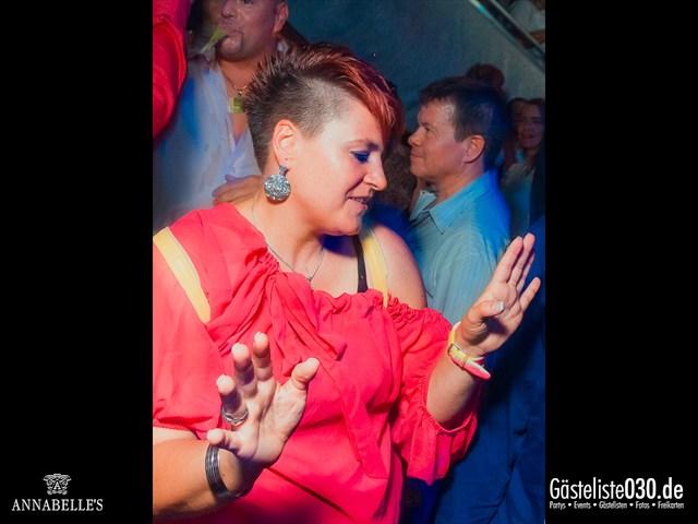 https://www.gaesteliste030.de/Partyfoto #39 Annabelle's Berlin vom 25.08.2012