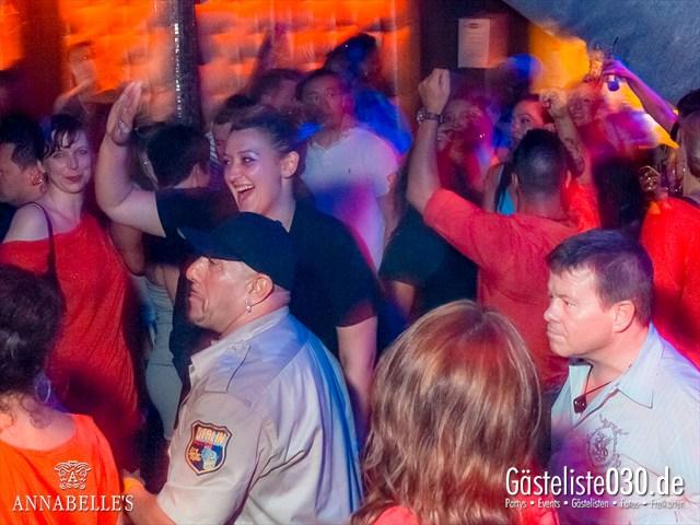 https://www.gaesteliste030.de/Partyfoto #50 Annabelle's Berlin vom 25.08.2012