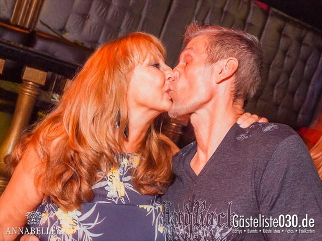 https://www.gaesteliste030.de/Partyfoto #20 Annabelle's Berlin vom 25.08.2012