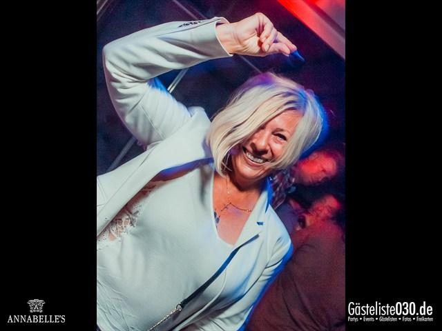 https://www.gaesteliste030.de/Partyfoto #35 Annabelle's Berlin vom 25.08.2012