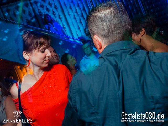 https://www.gaesteliste030.de/Partyfoto #38 Annabelle's Berlin vom 25.08.2012
