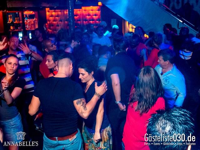 https://www.gaesteliste030.de/Partyfoto #22 Annabelle's Berlin vom 25.08.2012