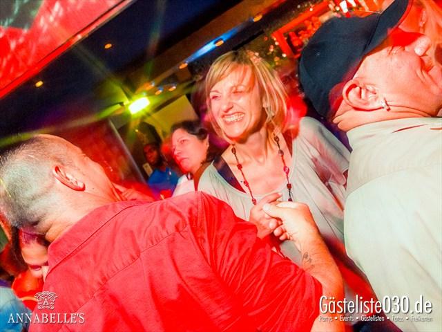https://www.gaesteliste030.de/Partyfoto #10 Annabelle's Berlin vom 25.08.2012