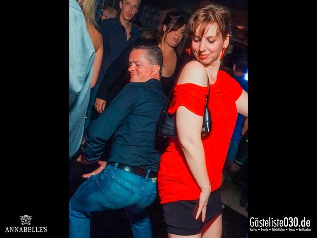 https://www.gaesteliste030.de/Partyfoto #18 Annabelle's Berlin vom 25.08.2012