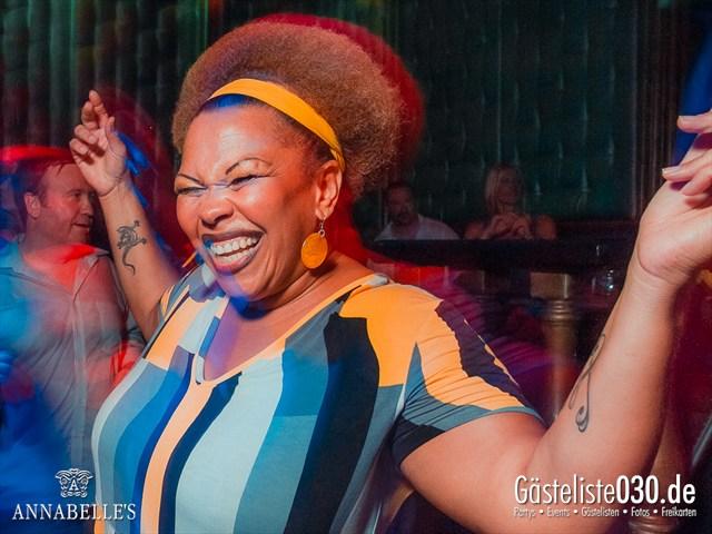 https://www.gaesteliste030.de/Partyfoto #13 Annabelle's Berlin vom 25.08.2012