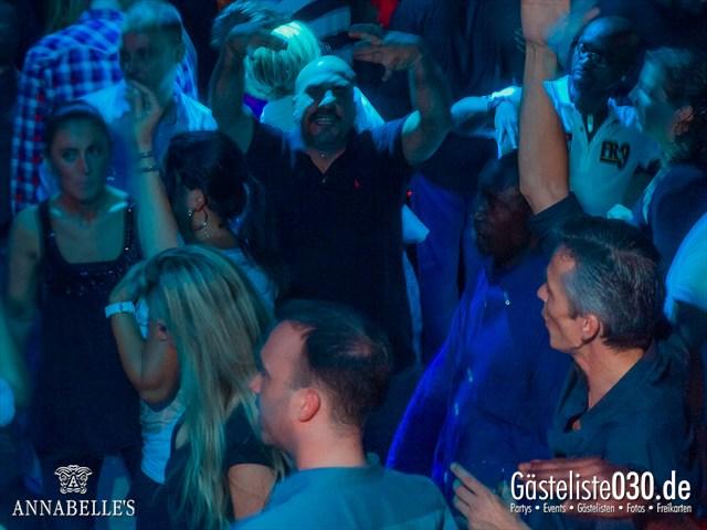 https://www.gaesteliste030.de/Partyfoto #78 Annabelle's Berlin vom 25.08.2012