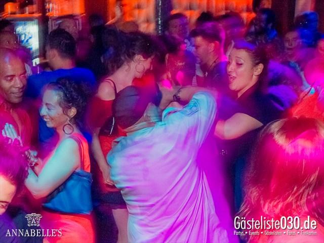 https://www.gaesteliste030.de/Partyfoto #73 Annabelle's Berlin vom 25.08.2012