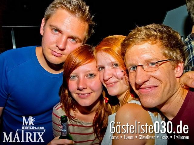 https://www.gaesteliste030.de/Partyfoto #87 Matrix Berlin vom 09.08.2012