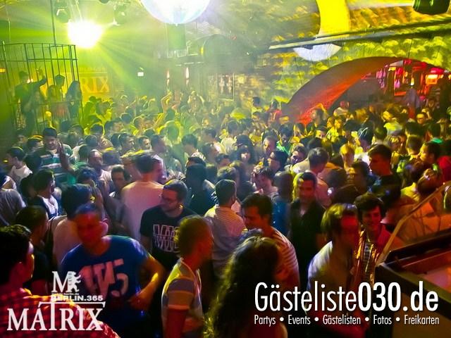 https://www.gaesteliste030.de/Partyfoto #75 Matrix Berlin vom 09.08.2012