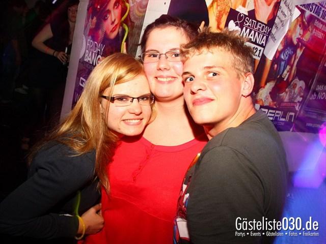 https://www.gaesteliste030.de/Partyfoto #178 Q-Dorf Berlin vom 13.10.2012