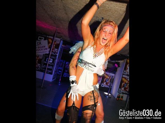 https://www.gaesteliste030.de/Partyfoto #196 Q-Dorf Berlin vom 13.10.2012