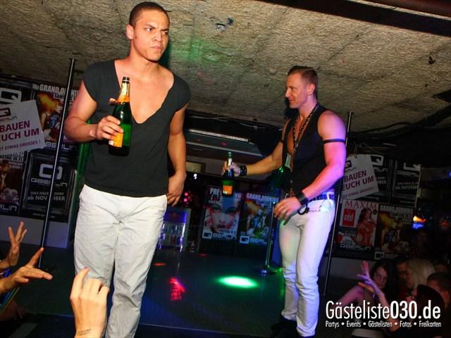 https://www.gaesteliste030.de/Partyfoto #217 Q-Dorf Berlin vom 13.10.2012