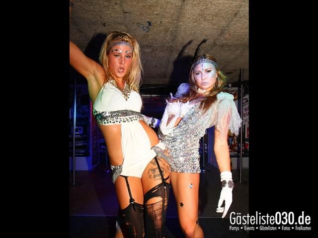 https://www.gaesteliste030.de/Partyfoto #16 Q-Dorf Berlin vom 13.10.2012
