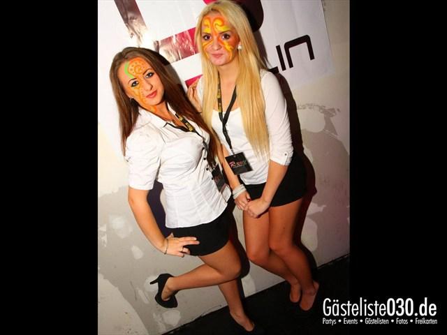https://www.gaesteliste030.de/Partyfoto #4 Q-Dorf Berlin vom 13.10.2012