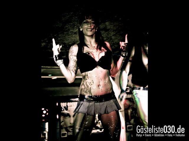 https://www.gaesteliste030.de/Partyfoto #45 Q-Dorf Berlin vom 13.10.2012