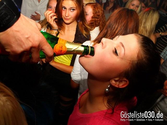 https://www.gaesteliste030.de/Partyfoto #154 Q-Dorf Berlin vom 13.10.2012