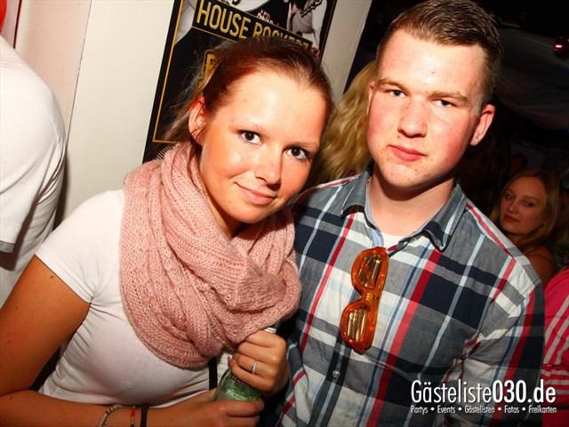 https://www.gaesteliste030.de/Partyfoto #58 Q-Dorf Berlin vom 13.10.2012