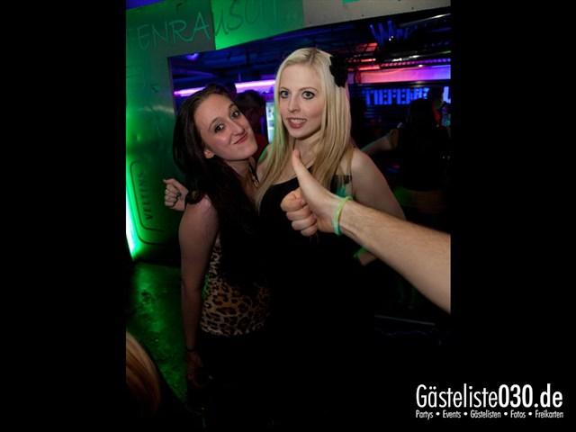 https://www.gaesteliste030.de/Partyfoto #108 Q-Dorf Berlin vom 13.10.2012