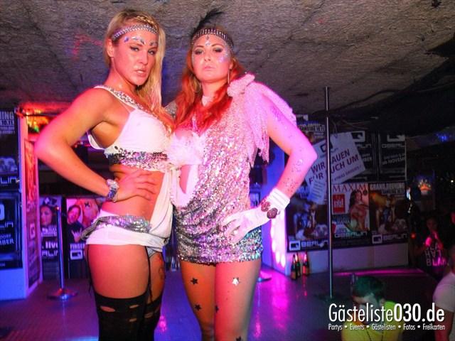 https://www.gaesteliste030.de/Partyfoto #9 Q-Dorf Berlin vom 13.10.2012