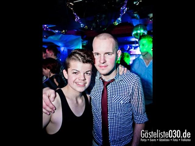 https://www.gaesteliste030.de/Partyfoto #167 Q-Dorf Berlin vom 13.10.2012