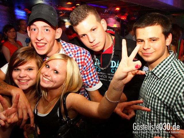 https://www.gaesteliste030.de/Partyfoto #90 Q-Dorf Berlin vom 13.10.2012