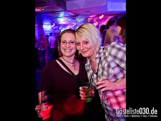 https://www.gaesteliste030.de/Partyfoto #115 Q-Dorf Berlin vom 13.10.2012