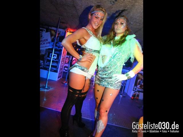 https://www.gaesteliste030.de/Partyfoto #89 Q-Dorf Berlin vom 13.10.2012