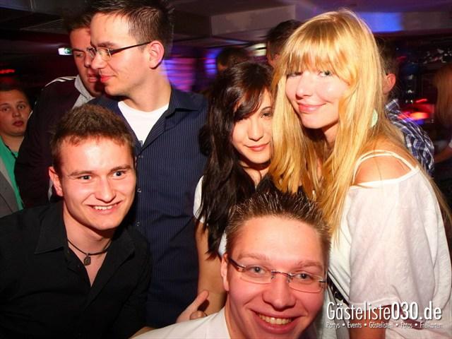 https://www.gaesteliste030.de/Partyfoto #215 Q-Dorf Berlin vom 13.10.2012