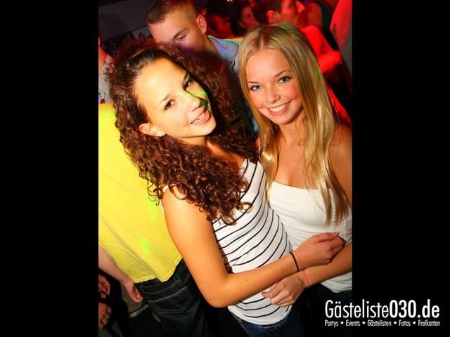 https://www.gaesteliste030.de/Partyfoto #74 Q-Dorf Berlin vom 13.10.2012